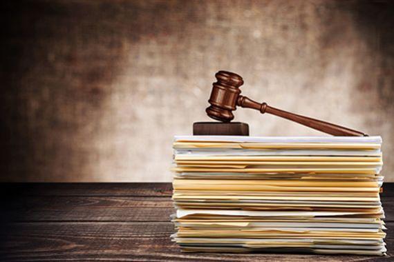 Читайте обзор правовой информации в сфере микрофинансовой деятельности от экспертов НАУМИР, РМЦ за январь 2019 года