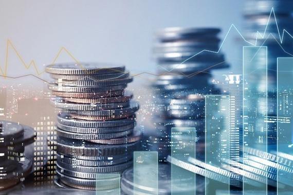 НАФИ: Финансовые организации положительно оценивают влияние цифровизации на уровень финансовой грамотности клиентов