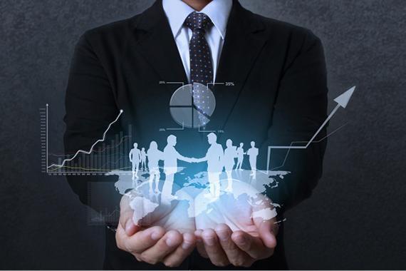 НРА при участии НАУМИР подготовило рэнкинг компаний микрофинансового сектора по итогам деятельности в четвертом квартале 2018 года
