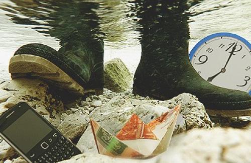 Все нюансы использования поручительства для обеспечения исполнения обязательств заемщика - на вебинаре РМЦ 21 марта «Поручительство: подводные камни». Задавайте свои вопросы – ответим на вебинаре!