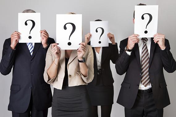 В каких случаях будут проводить тайные закупки, какие документы появятся по результатам проверки, как оспорить выводы, узнаем на вебинаре РМЦ 16 апреля. Зарегистрируйтесь уже сейчас!