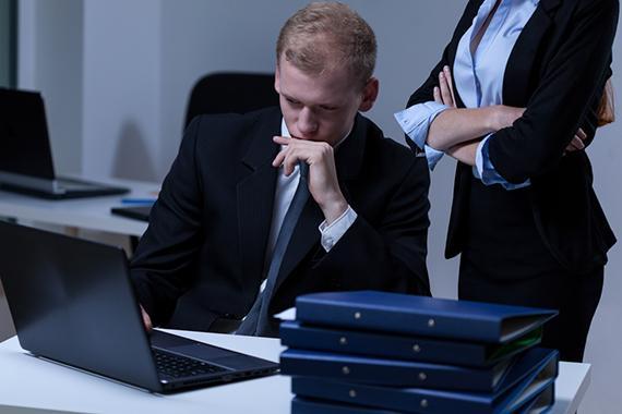 Все о порядке проведения проверок ГИТ – на вебинаре РМЦ 12 марта «Государственная инспекция труда и биржа труда: как с ними можно и нужно общаться?»