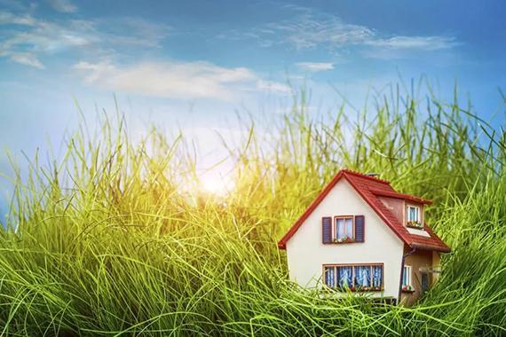 Ипотечные каникулы могут начаться уже летом 2019 года