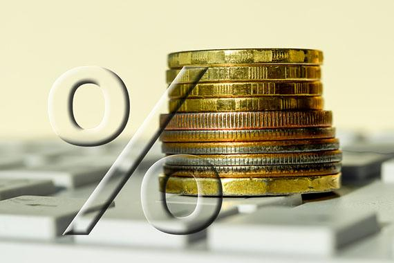 Банк России принял решение сохранить ключевую ставку на уровне 7,75% годовых