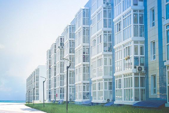 Граждане смогут воспользоваться правом на «ипотечные каникулы»