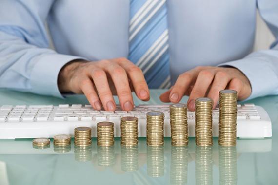Повышена максимальная сумма компенсационной выплаты