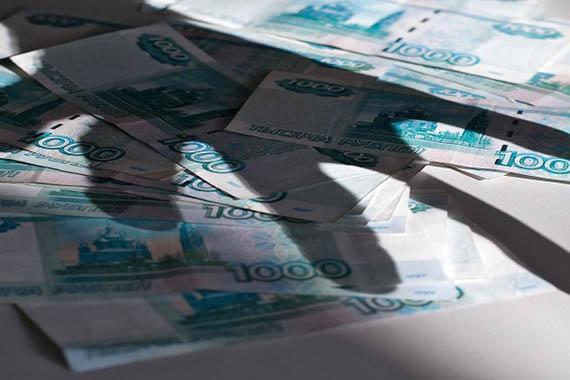 Все о новых схемах мошенничества при выдаче и возврате займа - на вебинаре РМЦ 21 мая «Недобросовестные практики: позиция рынка, судов и регулятора». Регистрируйтесь уже сейчас!