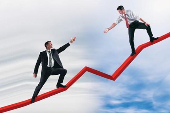 Минэкономразвития РФ: минимальная сумма займа по программе льготного кредитования 8.5% будет снижена до 500 тыс.руб.