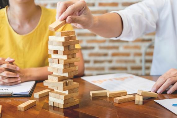 Все о риск-менеджменте для МФО, КПК и ломбардов узнаем на эксклюзивном мастер – классе Александра Баранова «Введение в основы риск-менеджмента для МФО, КПК, ломбардов». Зарегистрируйтесь прямо сейчас!