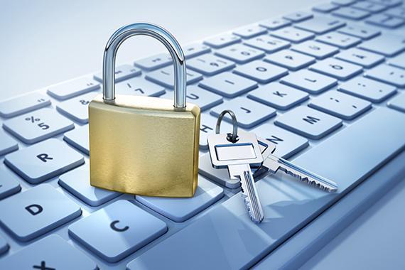 Вопросами защиты персональных данных россиян займется рабочая группа Госдумы