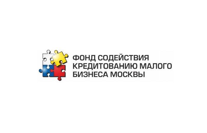 Московские предприниматели привлекли в 2014 году банковских гарантий на 806 млн рублей
