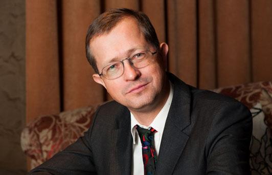 Алексей Саватюгин: НАПКА обращалась сначала в российский, а затем и в американский офис Google с письмом, в котором требовала удаления «Антиколлектора» как незаконного и противоречащего стандартам Google