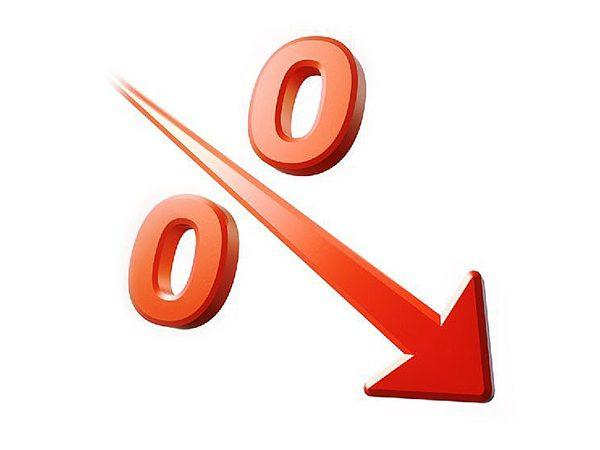 МФО снижают ставки по самым популярным видам займов