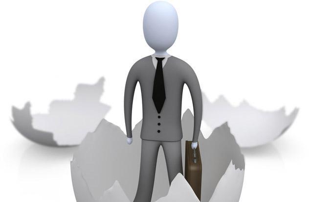 В России появится Федеральная корпорация по развитию малого и среднего предпринимательства