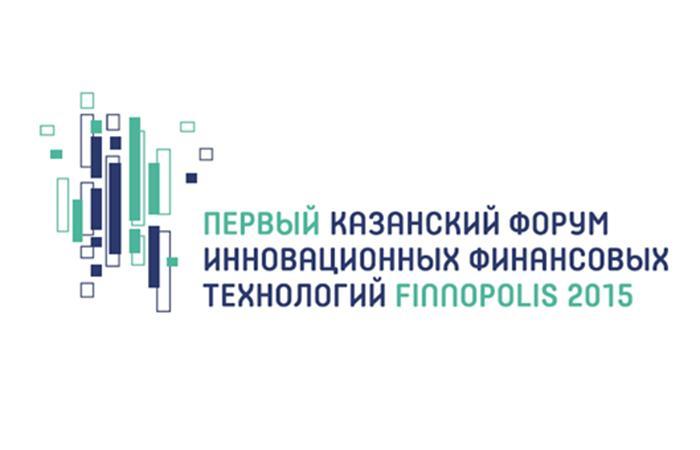 FINNOPOLIS 2015