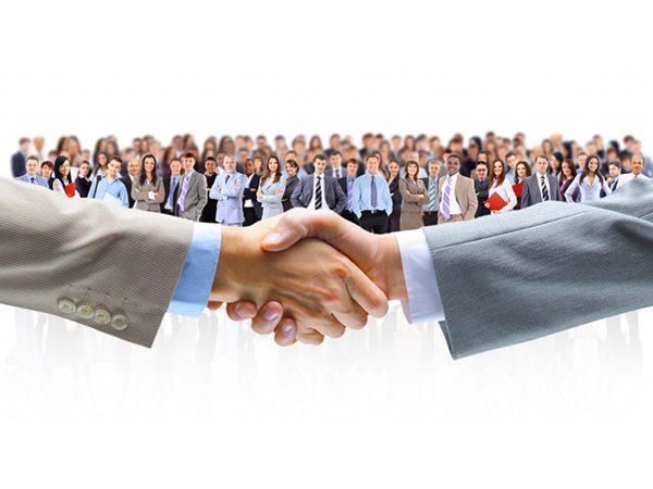 СРО «МиР» и Ассоциация «Россия» создают рабочую группу по взаимодействию банков и МФО