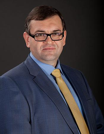Арифов Александр