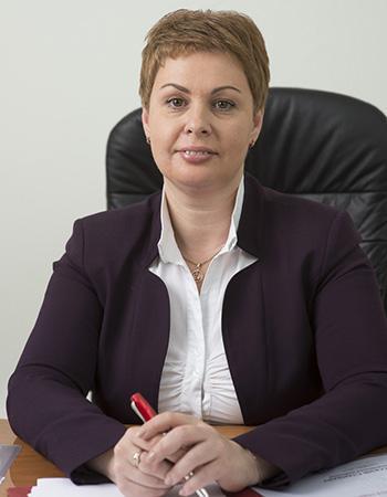 Артемьева Карина