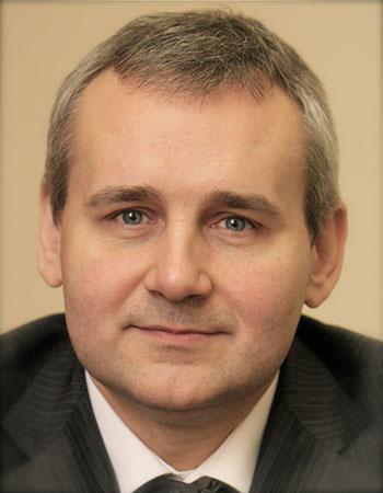 Воеводин Сергей