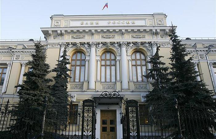 О вступлении в силу изменений к закону «О несостоятельности (банкротстве)»