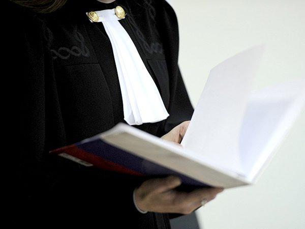 Суды начали банкротить россиян