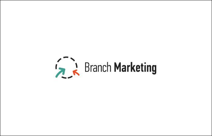 Эффективное использование интернет-маркетинга для МФО в контексте выбора качественных платежных систем