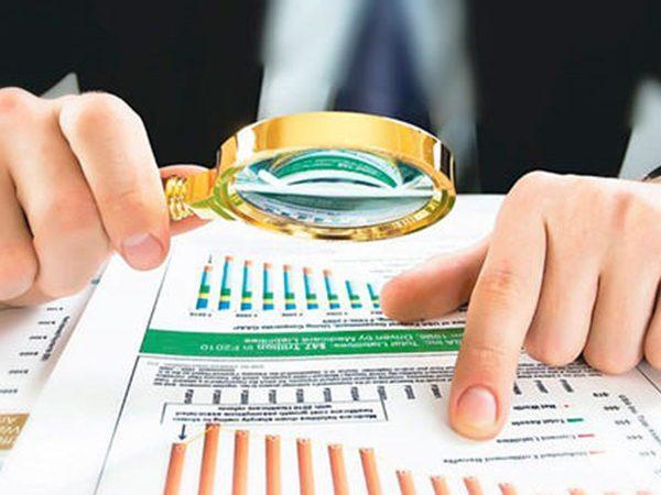 Количество МФО с начала года сократилось на 17%