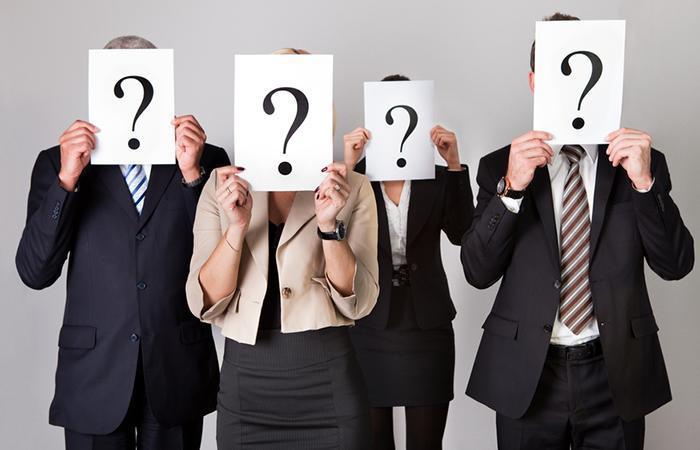 Как сделать идентификацию услуг более удобной для клиентов, но не снижающей безопасности платежных услуг?