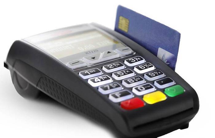 АО «НСПК» и вьетнамская платежная система BanknetVN подписали меморандум о сотрудничестве