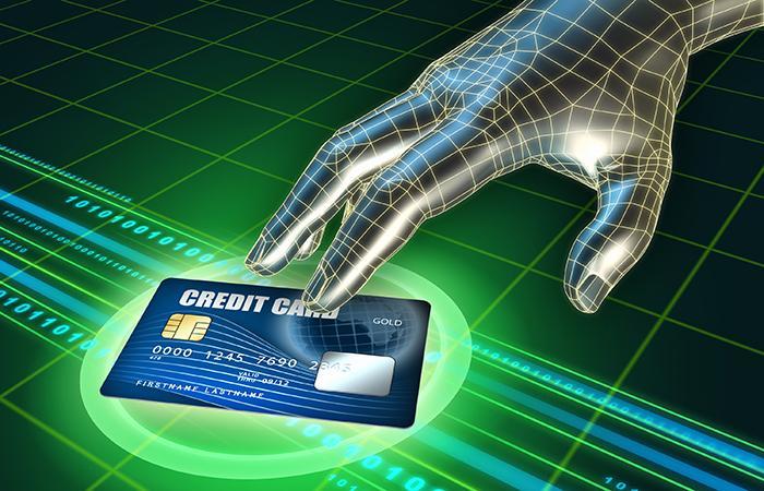 Платежная система «ЛИДЕР» предлагает эффективные решения для МФО
