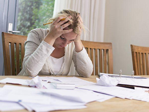 НБКИ: в 2015 году количество заемщиков, имеющих 3 и более действующих кредитов, сократилось почти на 2 млн человек