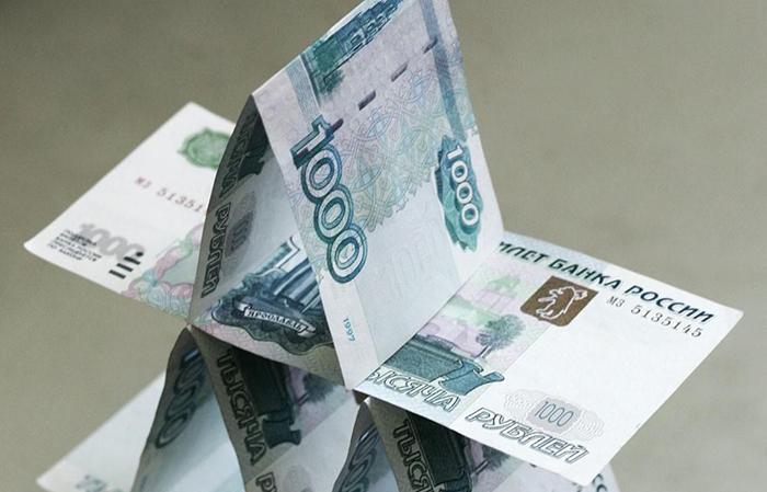 Банк России поддерживает введение ответственности за создание «финансовых пирамид» и намерен активно выявлять подобные структуры в российских регионах