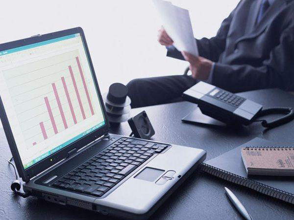 Корпорация МСП подписала соглашение с Республикой Татарстан по вопросам развития малого и среднего предпринимательства