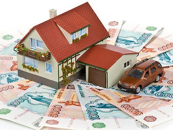 НБКИ: с начала 2015 года количество заемщиков с действующими кредитами в РФ сократилось на 10,6%, а средний размер розничного кредита вырос на 8,5%