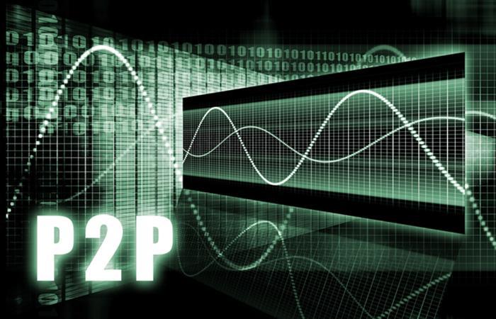 Банк России провел первое анкетирование крупнейших P2P-площадок