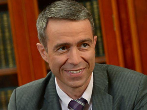 Михаил Мамута: «Если компании не умеют качественно отбирать заемщика, то это не должно становиться проблемой потребителей»