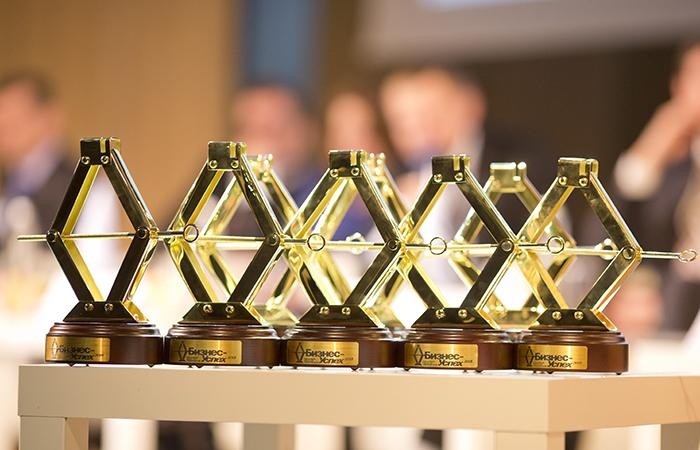 18 лучших бизнес-идей от финалистов федерального этапа Национальной премии «Бизнес-Успех»
