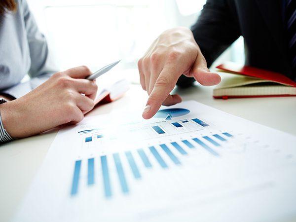 Наталья Ларионова: МСП Банк перейдет в собственность корпорации МСП в апреле