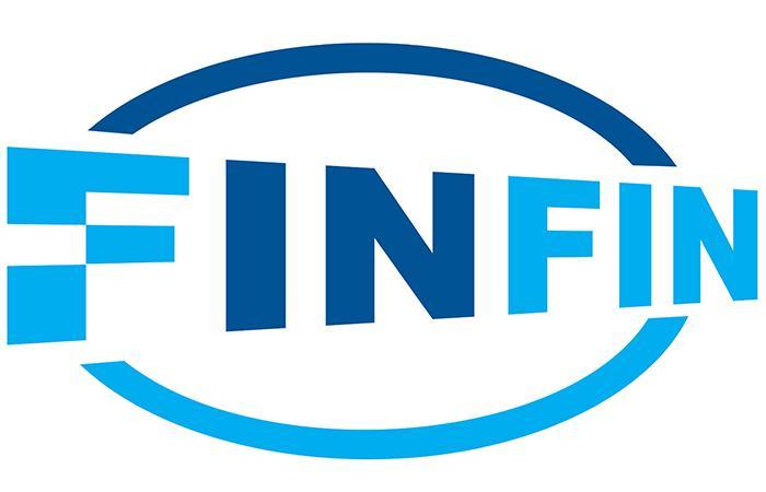 Вторая международная конференция по финансовой грамотности и финансовой доступности