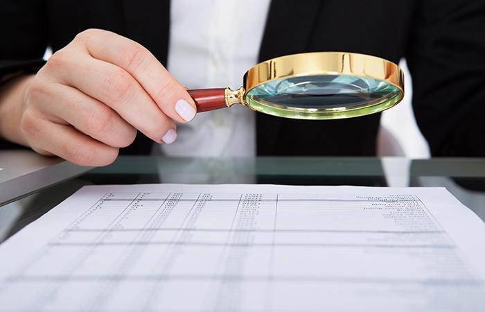 НБКИ: в течение 2015 года индикаторы долговой нагрузки российских заемщиков снизились на 3,91 процентных пункта