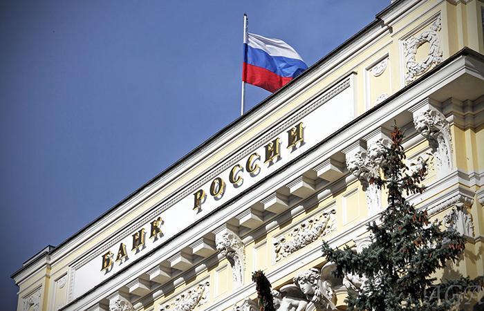 Банк России и ФАС России договорились о мерах противодействия рекламе недобросовестных финансовых посредников