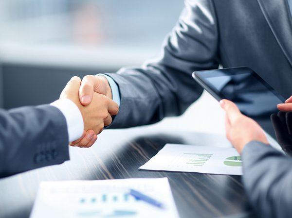 МФО «ФИНОТДЕЛ» и Национальное Объединение Ломбардов: 63% ломбардов готовы обратиться в микрофинансовые организации для привлечения займа