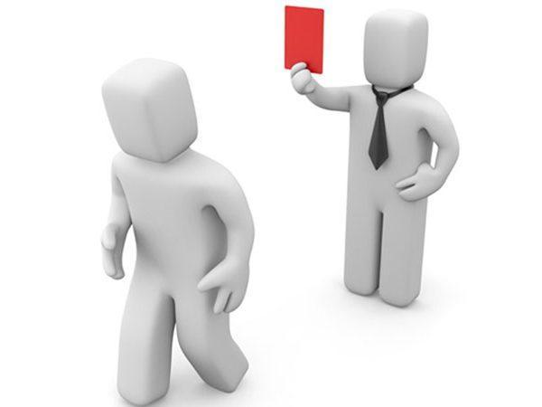 В Госдуме предложили ввести механизм дисквалификации для недобросовестных коллекторов