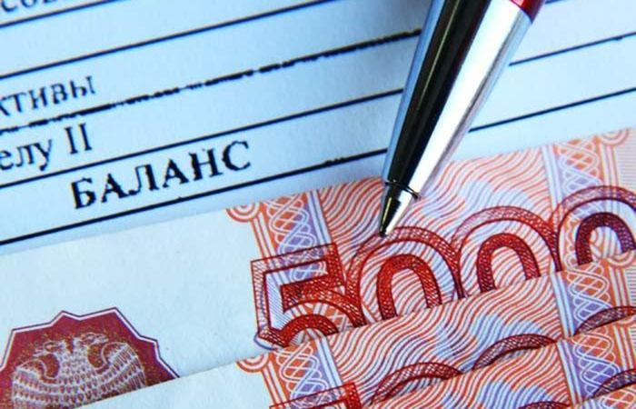 Корпорация МСП подписала Соглашение о взаимодействии с Правительством Рязанской области