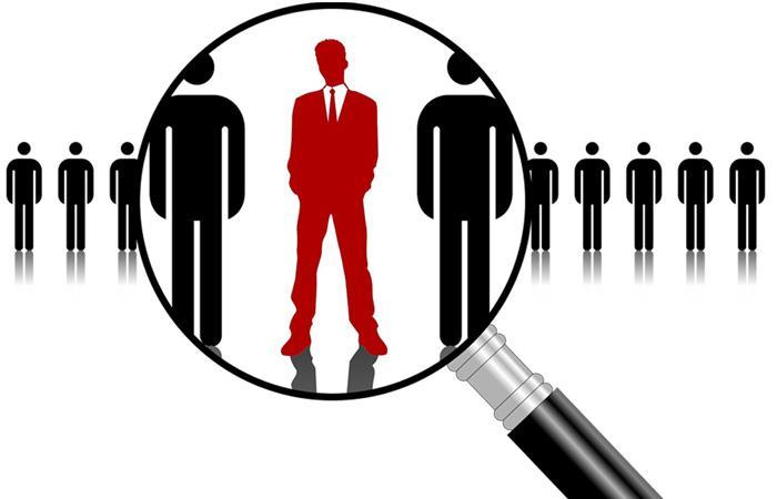 Возможно увеличение суммы операции, которая позволяет банкам не идентифицировать клиента