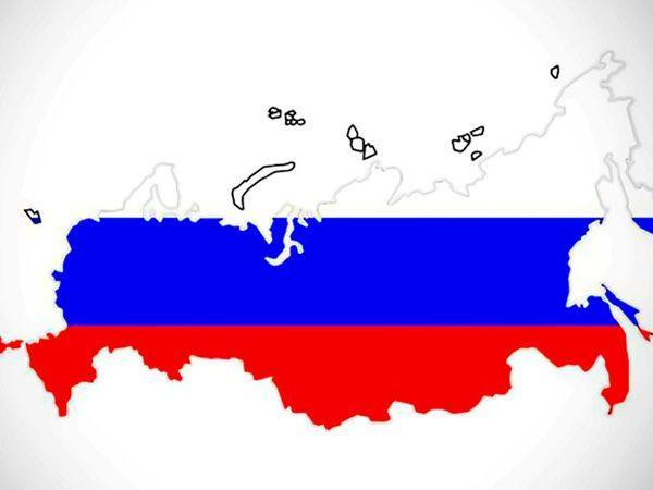 В СРО «МиР» входят МФО из 54 регионов России