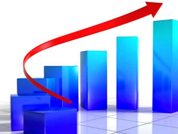 НБКИ: В 4 квартале 2015 года объем действующих займов, предоставленных микрофинансовыми институтами населению, вырос на 17% и достиг 69,2 млрд руб.