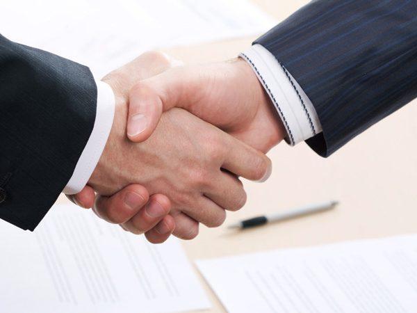 Корпорация МСП подписала Соглашение о взаимодействии с Республикой Ингушетия