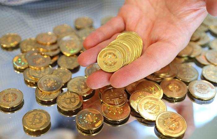 За распространение денежных суррогатов может быть введена уголовная ответственность