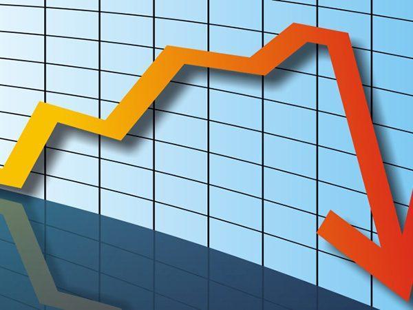 Темпы роста рынка микрофинансирования сократились вдвое